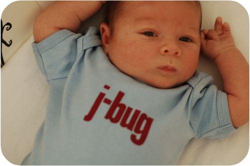 Jbug4