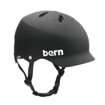 Bern-watt-eps-matt-black--sale-price-10--off_1l