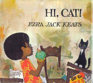 Ezra-jack-keats-hi-cat