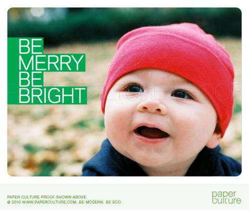 Pc_ho_h_be-merry-be-bright_f_green_563B-LT_y_lwilliams-albert_1.ai
