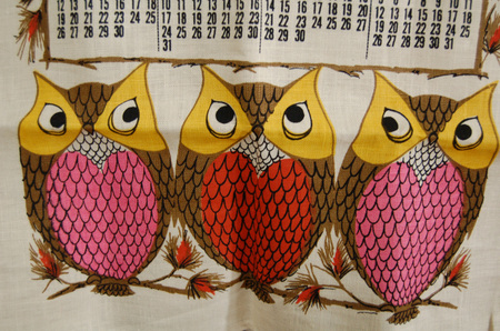 Owls_from_tiffany