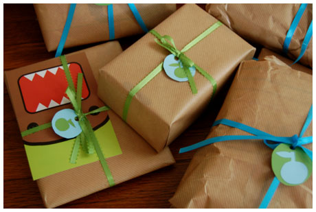 Carolyn_swap_wrapped_1
