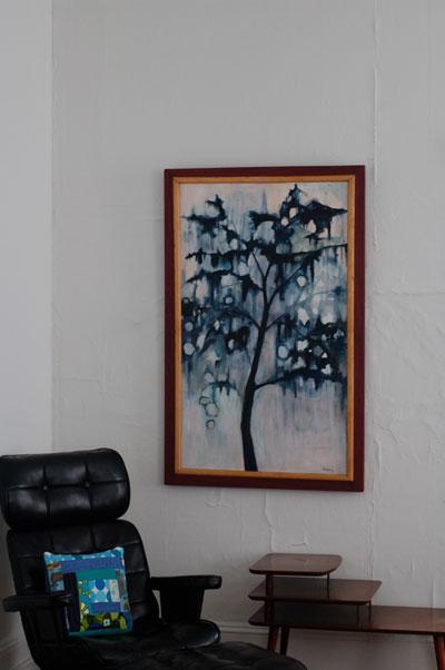Paintingbyj_e2